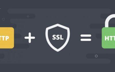 Certificados SSL ¿Para qué sirven?